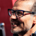 Jacques Villeneuve © XPB Images